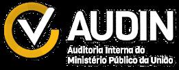 Auditoria MPU